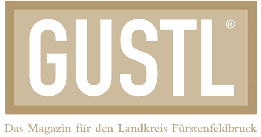 Gustl-Logo