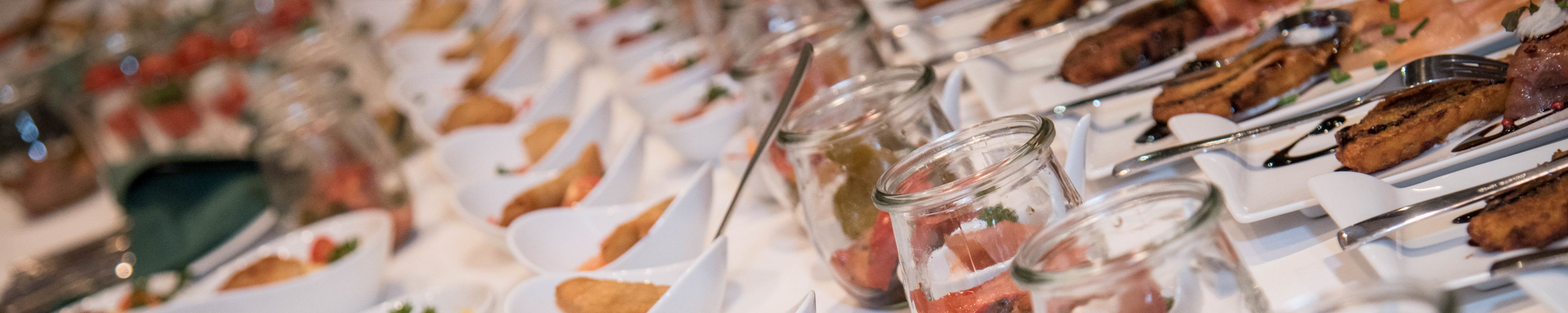 Mayer Catering & Eventgastronomie