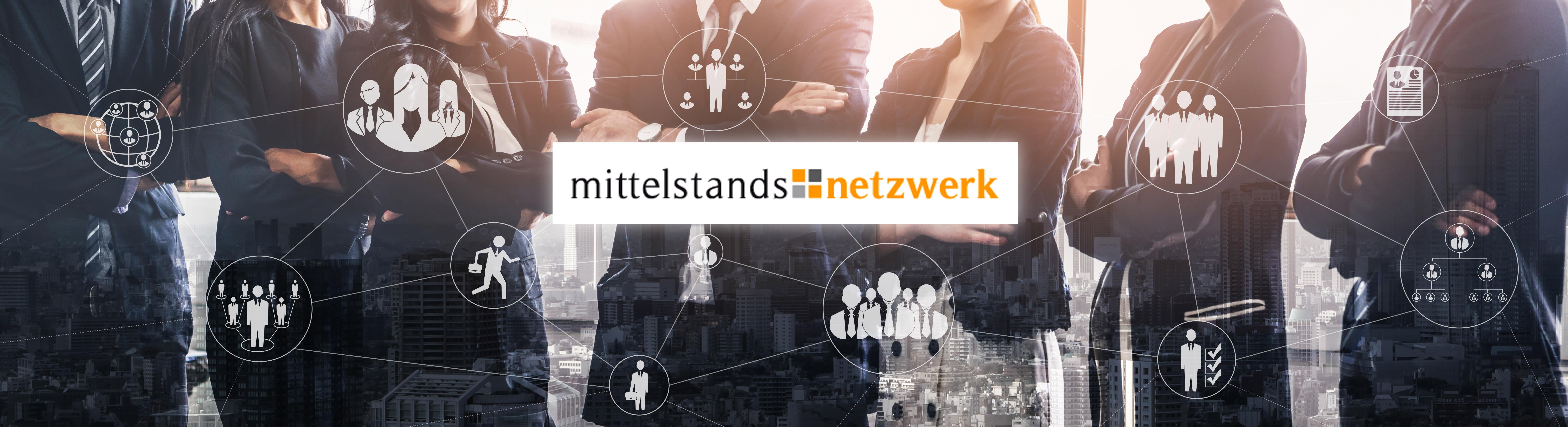 Netzwerk4