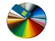 Fliegengitter in Sonderfarben als Basis für individuellen Look und spezielle Designwünsche Insektenschutz