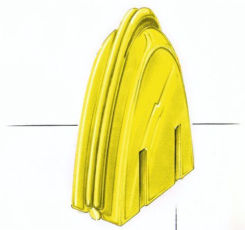 Entwicklung-CAD-Konstruktion-Design-Sonderbau