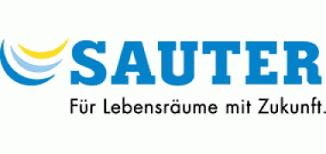 Sautter Logo Referenzlogos