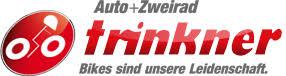 Zweirad Trinkner Logo Referenzlogos