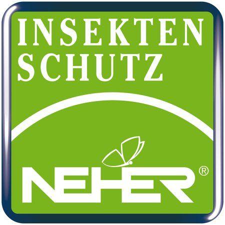 Insektenschutz Fliegengitter Neher Logo