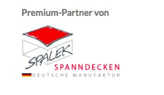 Spalek Premium Partner