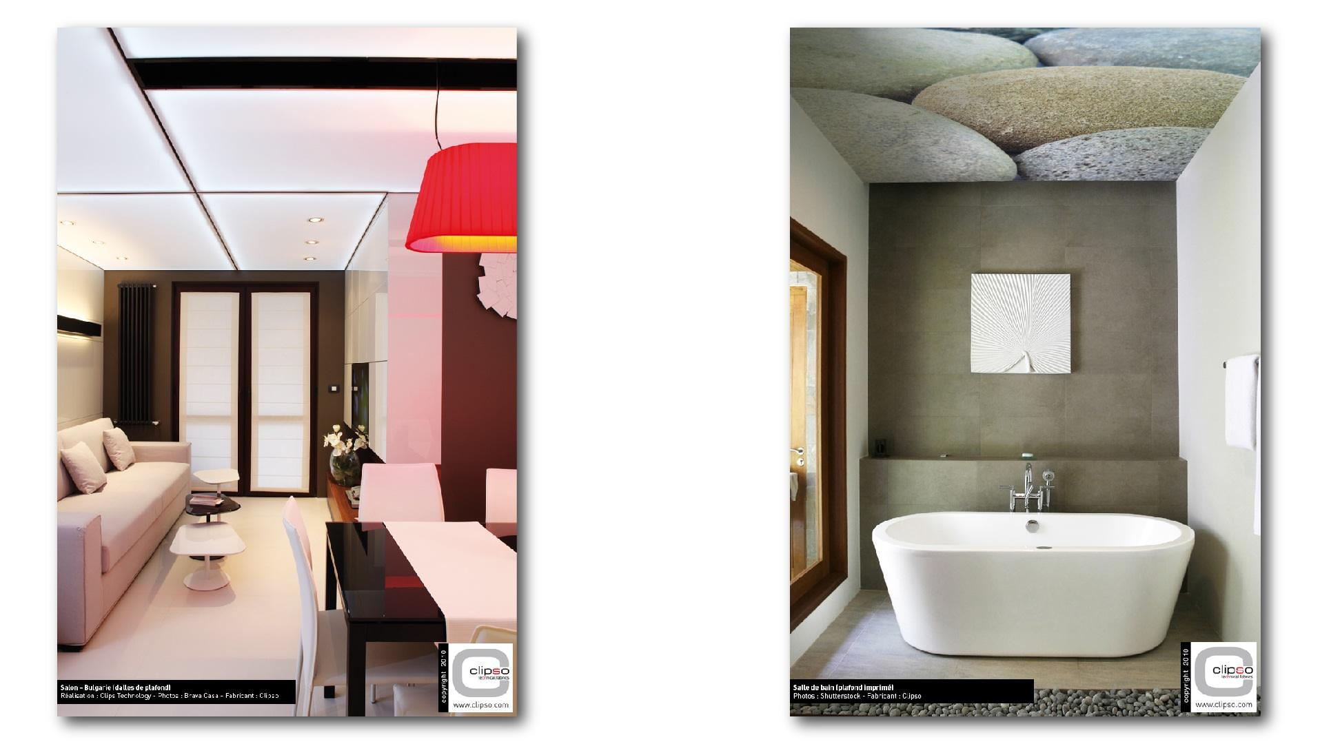 Clipso-Transluzent-Wohnzimmer_Clipso-Print-Badezimmer-01_myvyjk