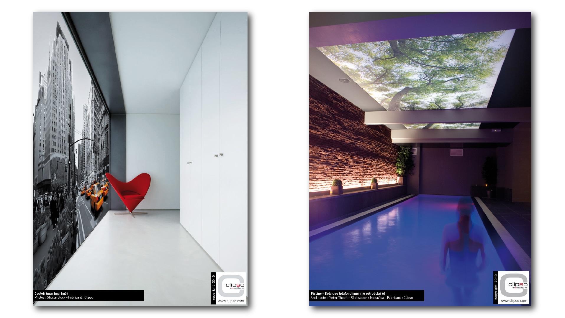 Clipso-Print-Flur_Schwimmbad-01_fe8ydk