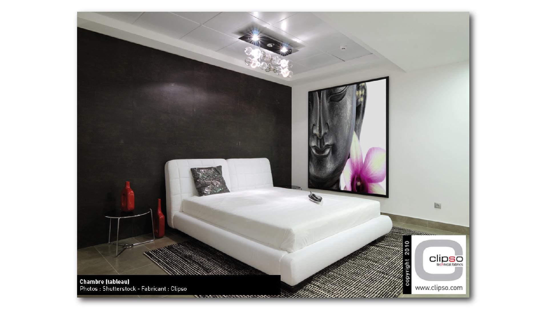 Clipso-Standard_Clipso-Print-Wand-_Decke-Schlafzimmer_pqnpba