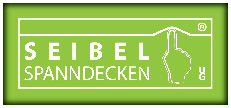 Seibel Spanndecken Logo