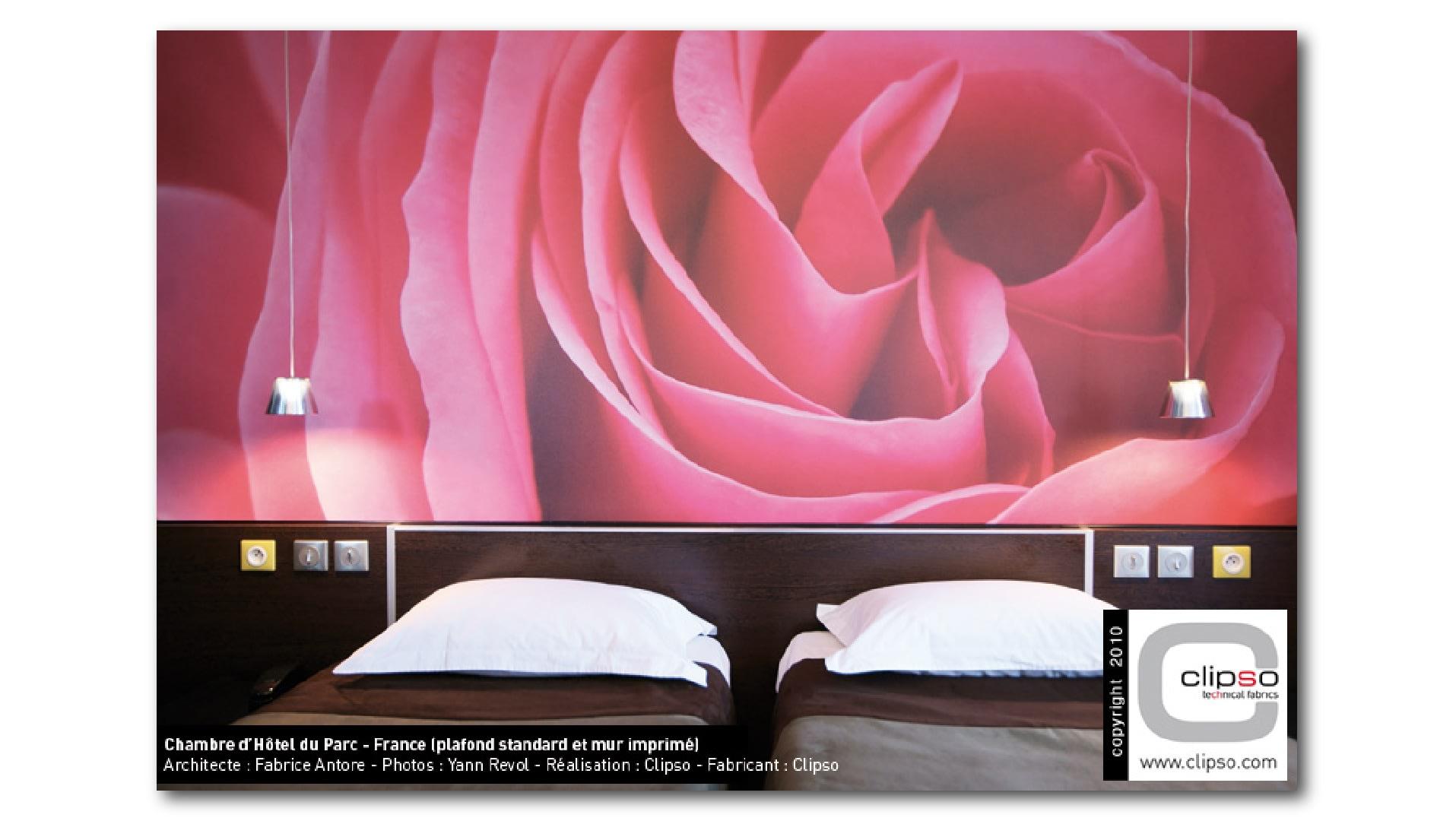 Hotelzimmer_mit_Clipso-Standard-02-01_gg1ovk