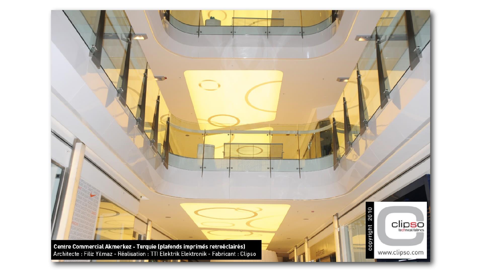 Clipso-Print-transluzent-Einkaufszentrum-01_eltzsv