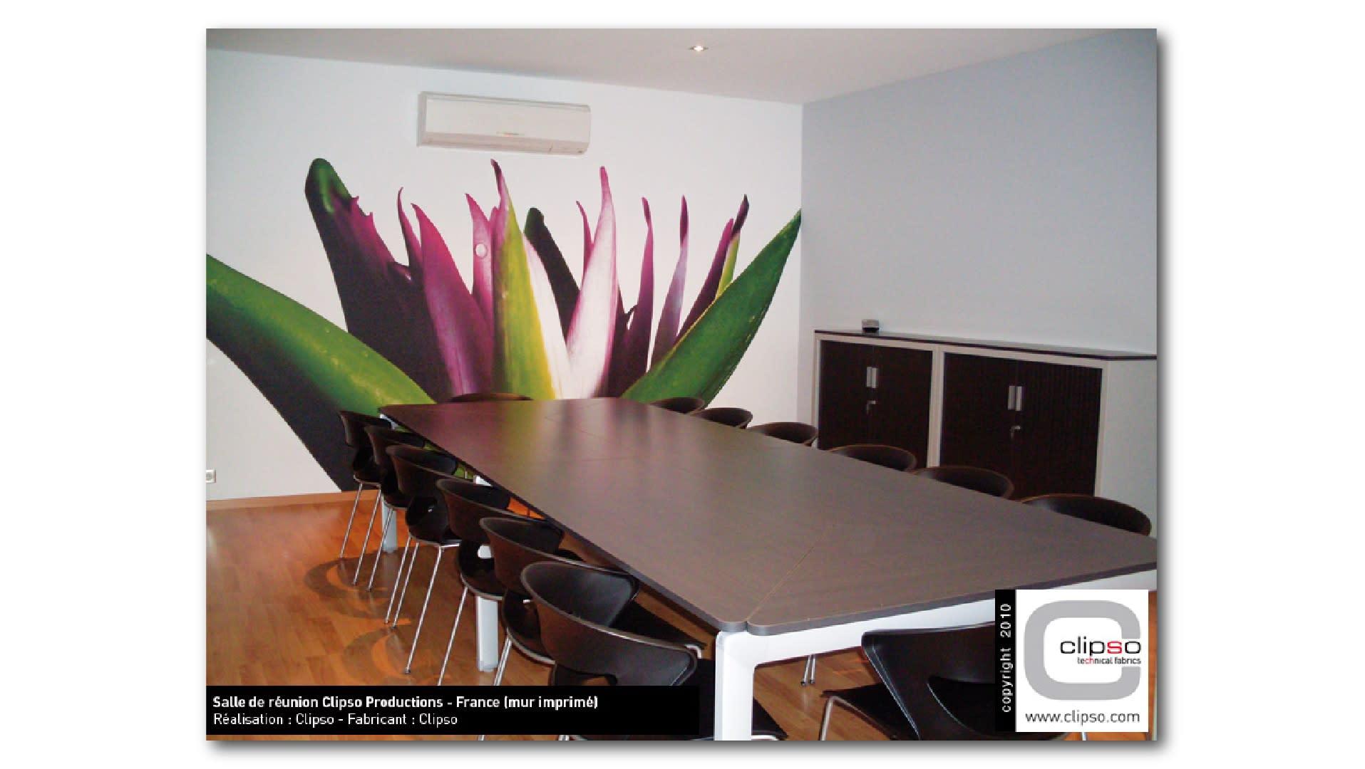 Wand-Clipso-Print-Decke-Clipso-Standard-Besprechungsraum-01_kzv4w5
