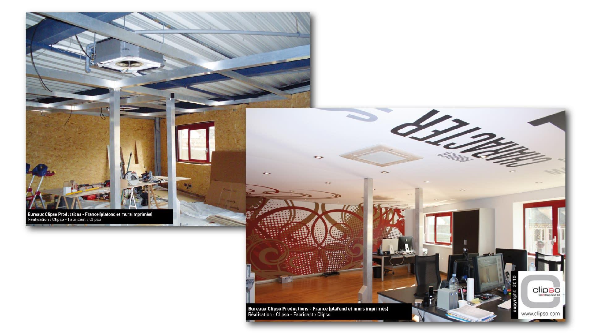 Wand-und-Deckengestaltung-Clipso-Print-01_ezfpgt