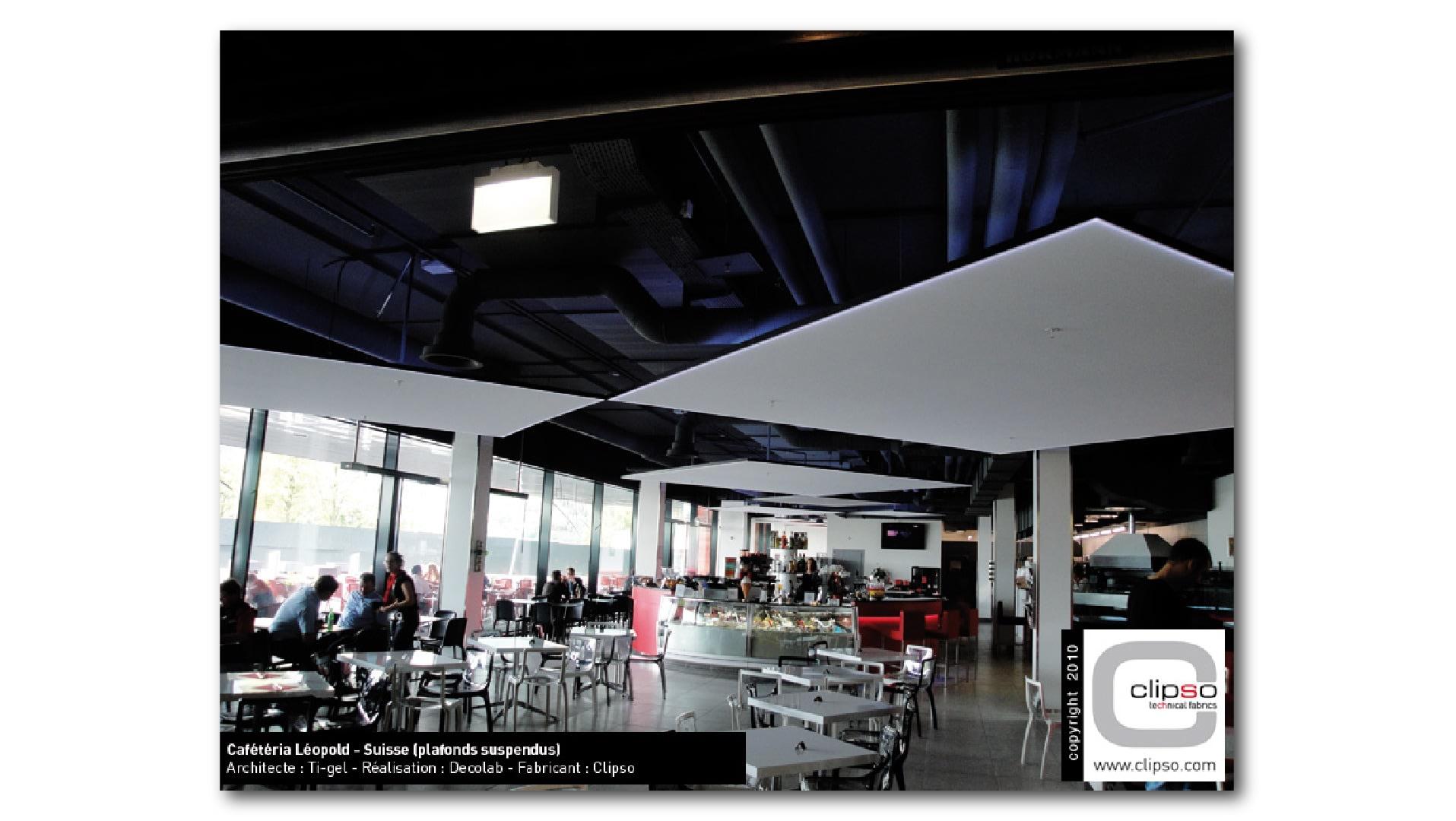 Deckensegel-Clipso-Acoustic-Cafeteria-01_jv6t7o