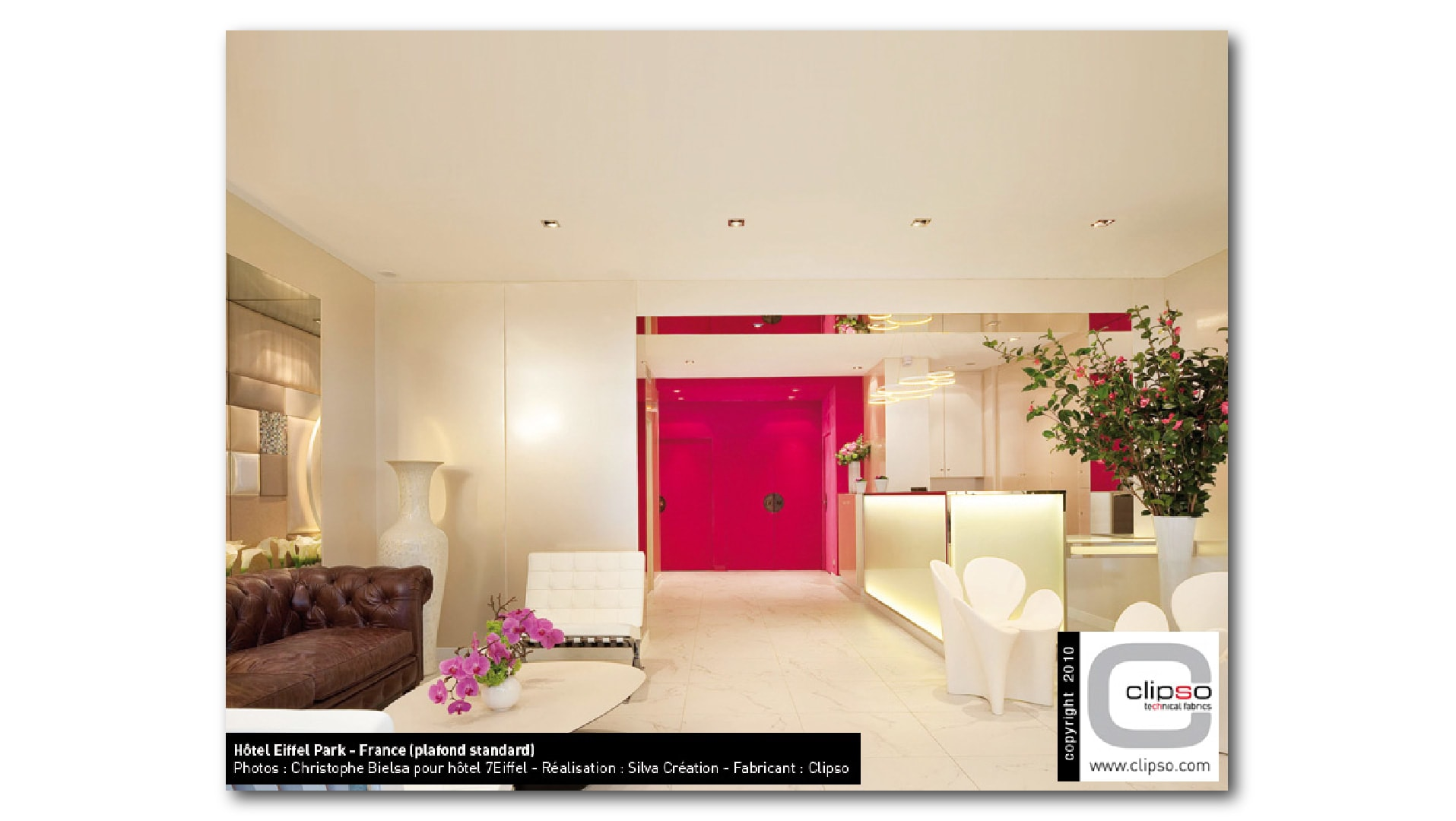 Hotelzimmer_mit_Clipso-Standard-01_msfj6c