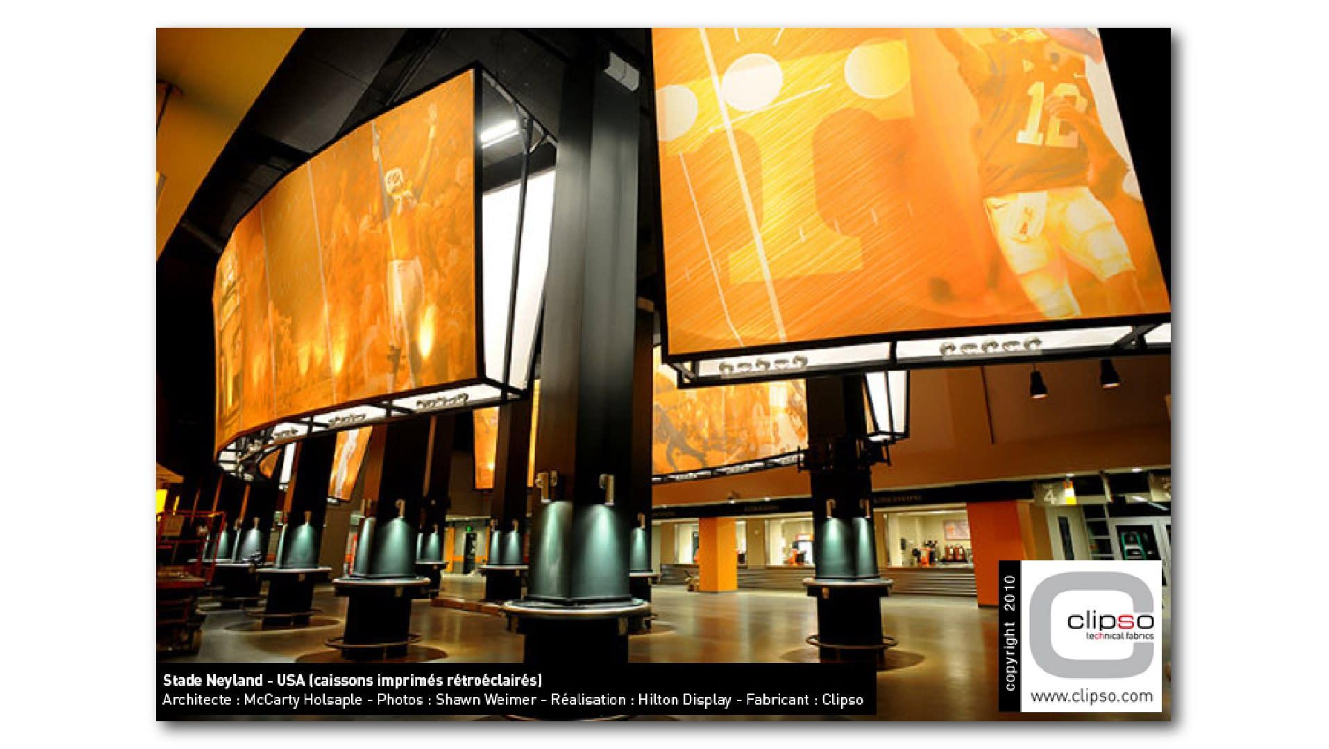 Deckensegel-flächig-hinterleuchtet-print-02-01_c58ciy