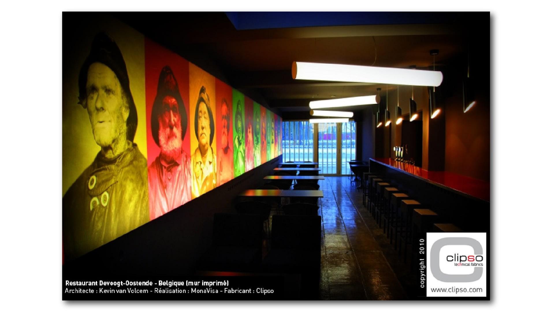digitaldruck-wand-restaurant-devoogt-oostende-clipso-print-01_a9tufk