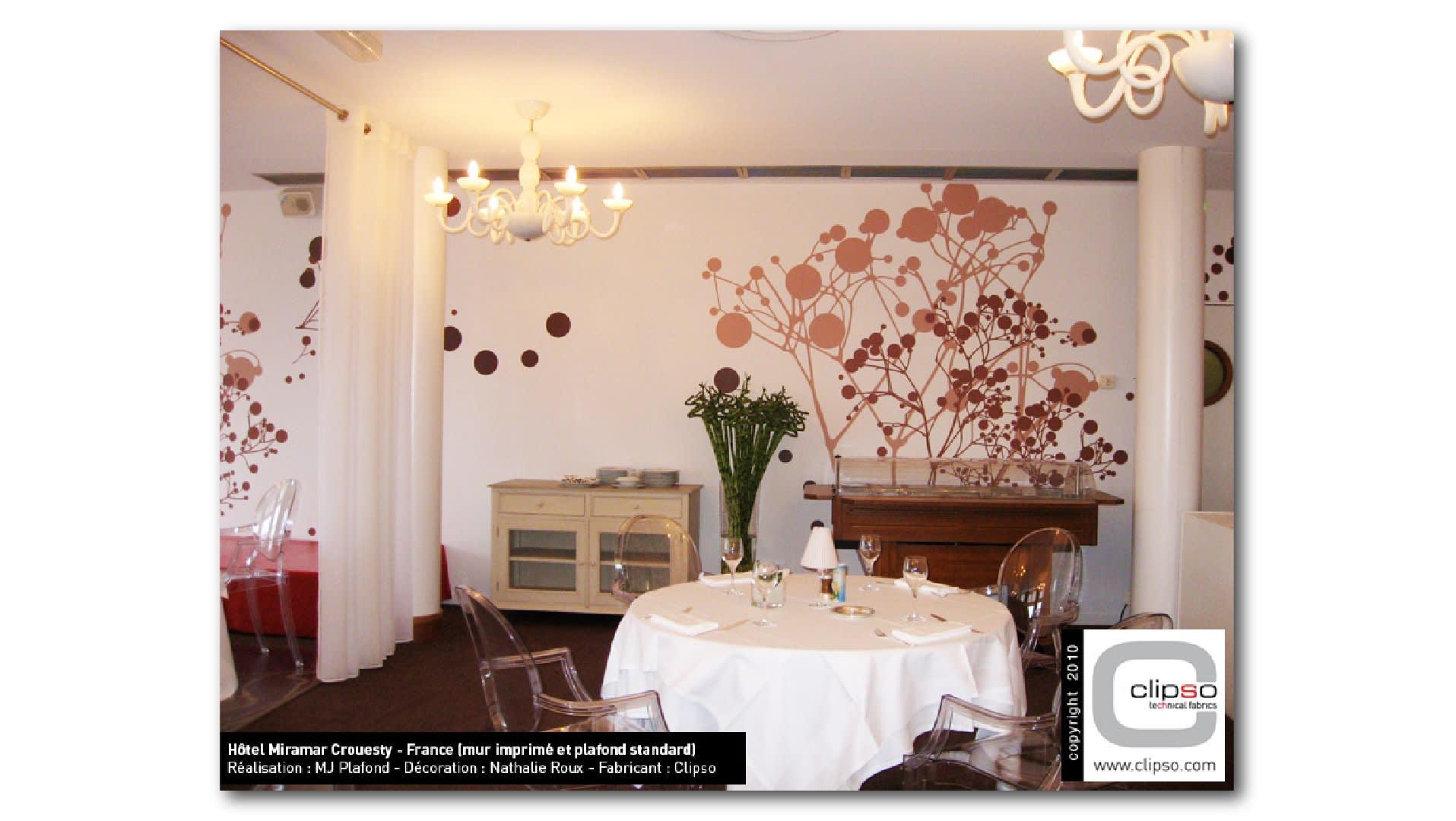 hotel-miramar-crouesty-nach-umbau-clipso-print-01_ywlk3g