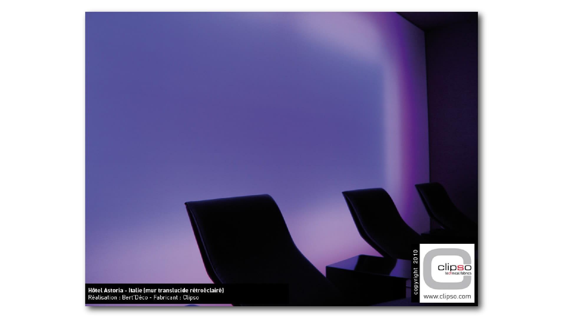 lounge-1-relanxen-lichtdusche-wellness-clipso-transluzent-01_w1vbqv