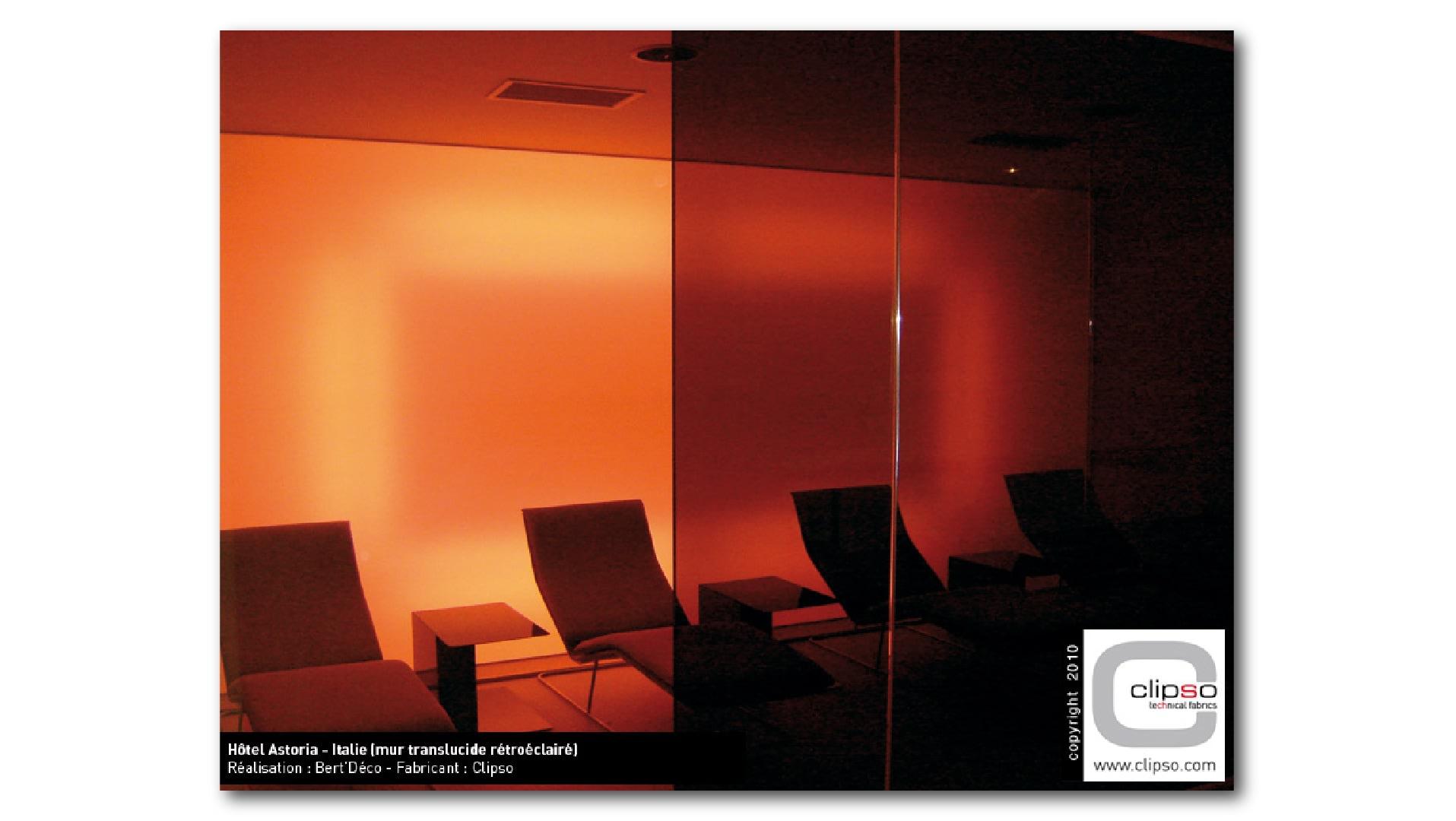 lounge-1-relanxen-lichtdusche-wellness-clipso-transluzent2-01_aipapi