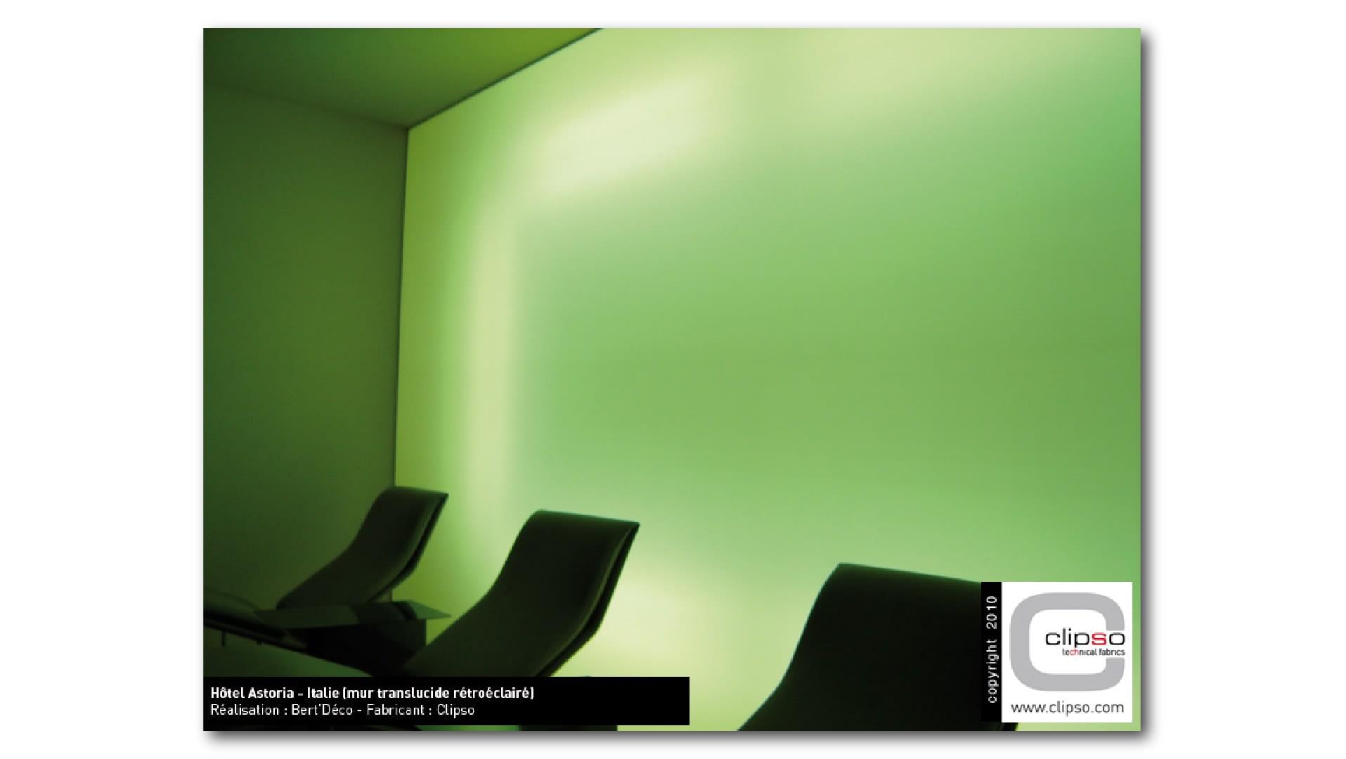 lounge-1-relanxen-lichtdusche-wellness-clipso-transluzent3-01_ckuvzn
