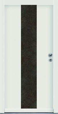 HT A 15-323/ Holzhaustür AB 2600€