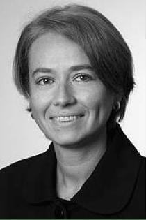 Dr. Marina Iakushevich