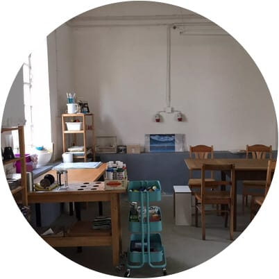 Atelier_Kreis