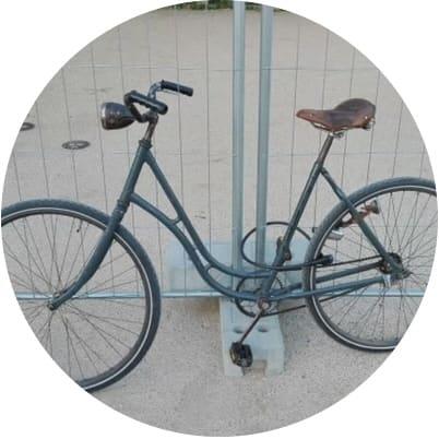 Fahrrad_Kreis