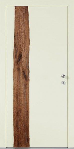 Galerie Holz Haustüren 2