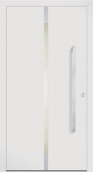 Galerie Aluminium Kunststoff Haustüren 6