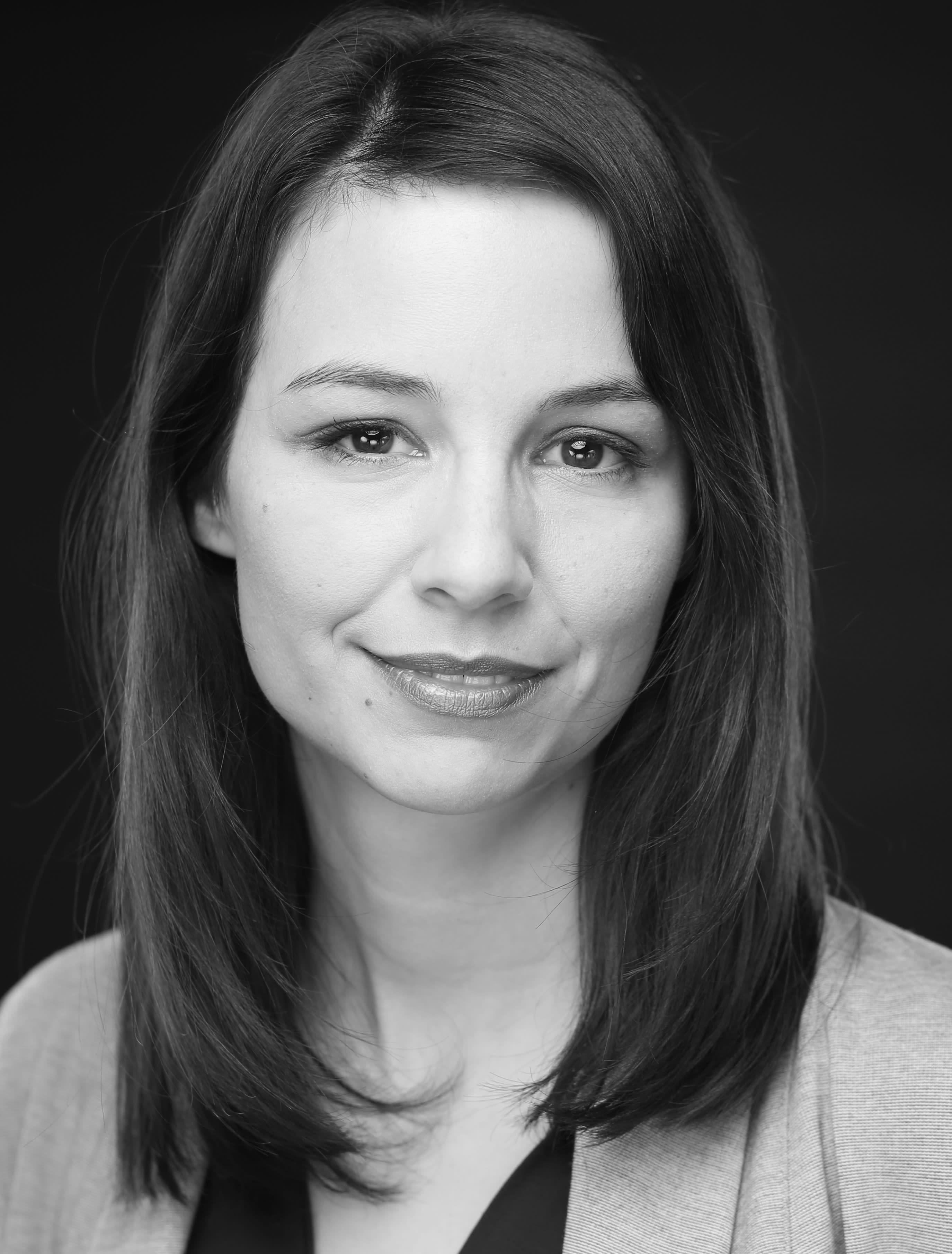 Theresa Schnedermann