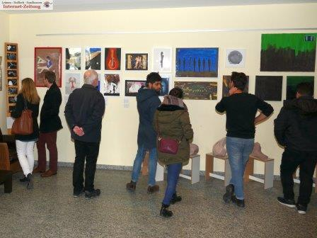 Kunst Presse 2
