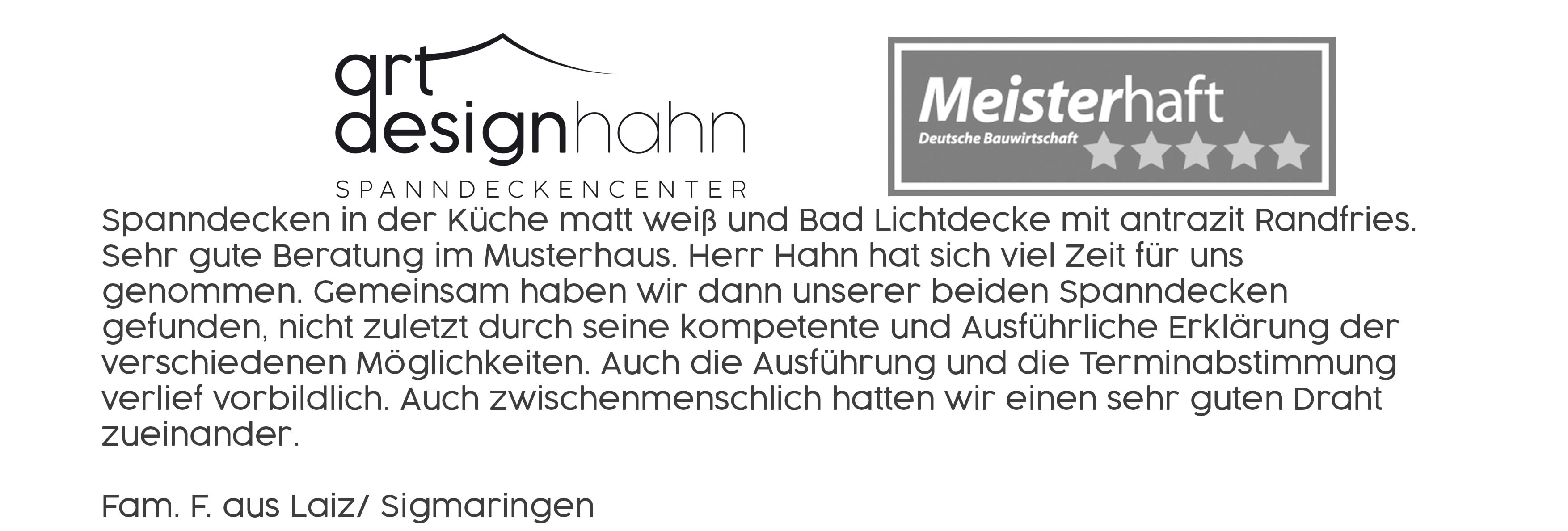 Art Design Hahn Meisterhafte Rezension 21