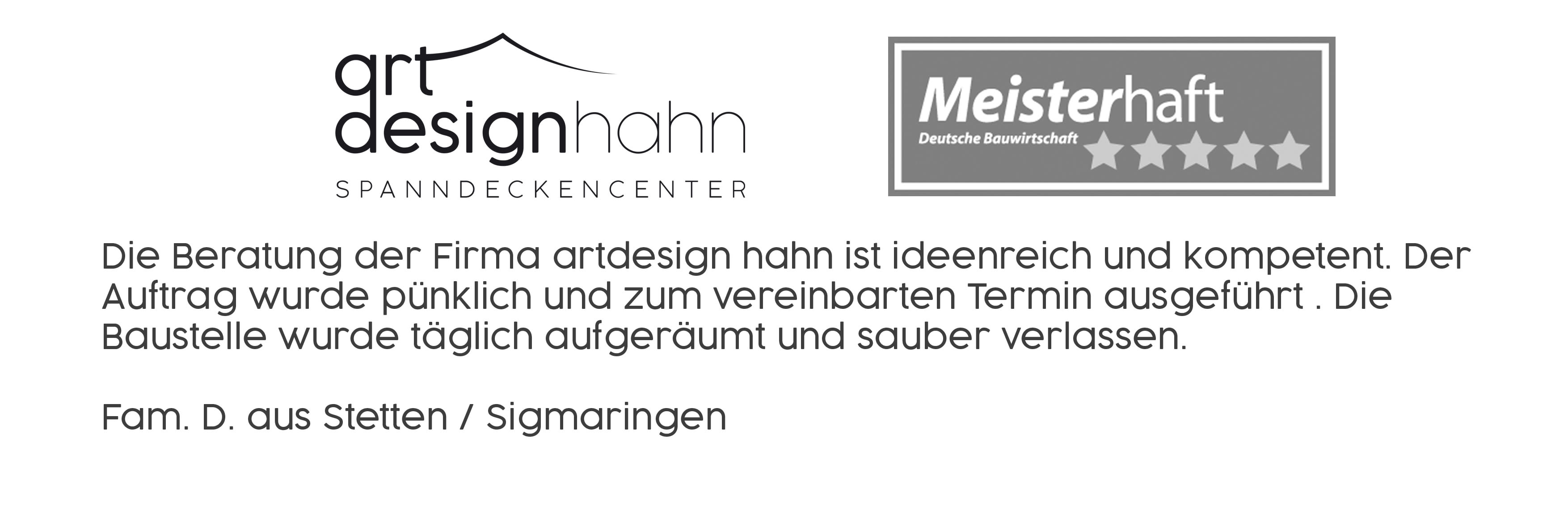 Art Design Hahn Meisterhafte Rezension 23