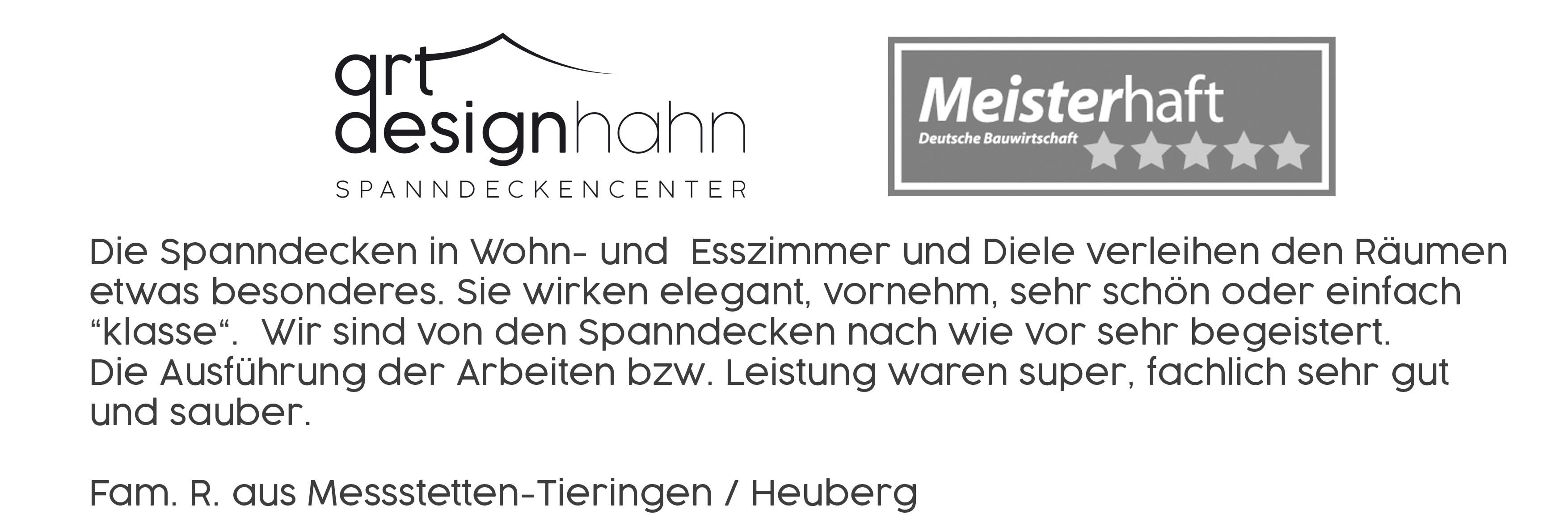 Art Design Hahn Meisterhafte Rezension 26