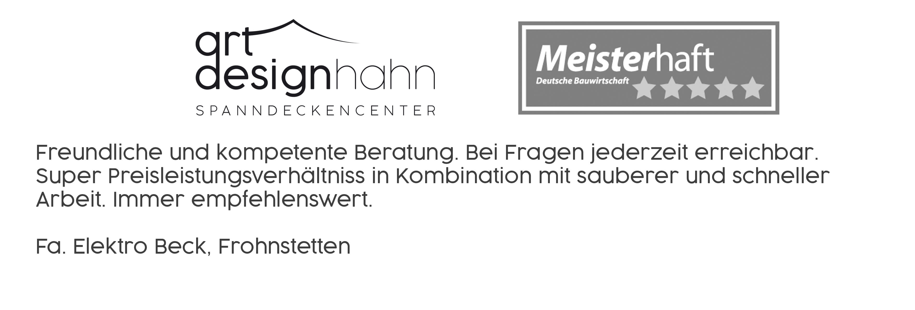 Art Design Hahn Meisterhafte Rezension 28