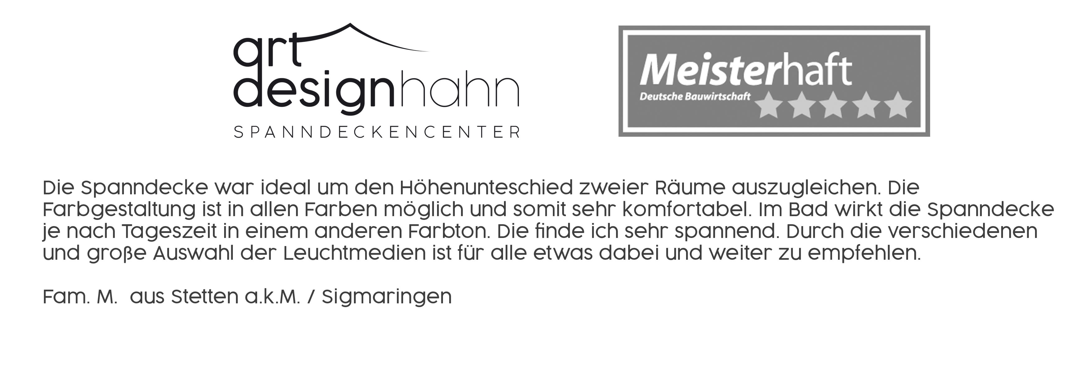 Art Design Hahn Meisterhafte Rezension 36
