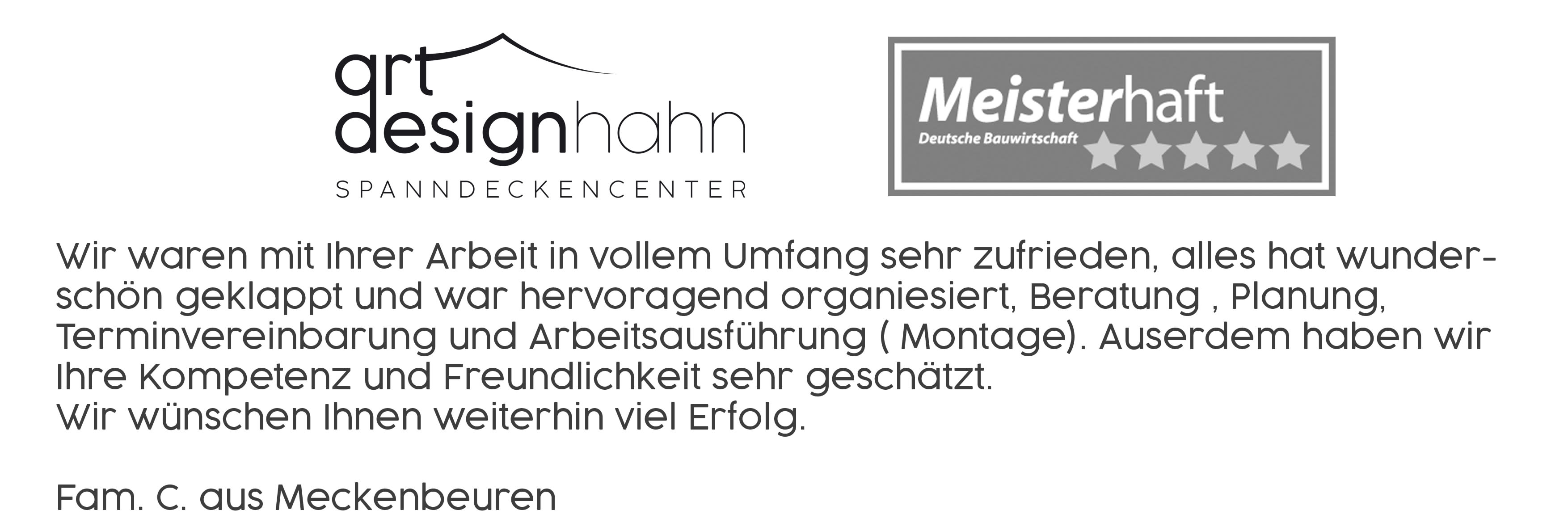 Art Design Hahn Meisterhafte Rezension 43