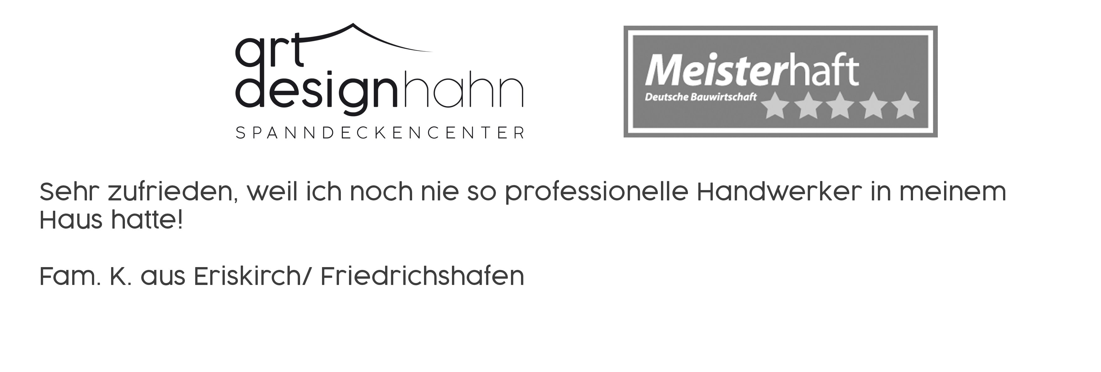 Art Design Hahn Meisterhafte Rezension 44