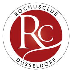 Logo Rochusclub