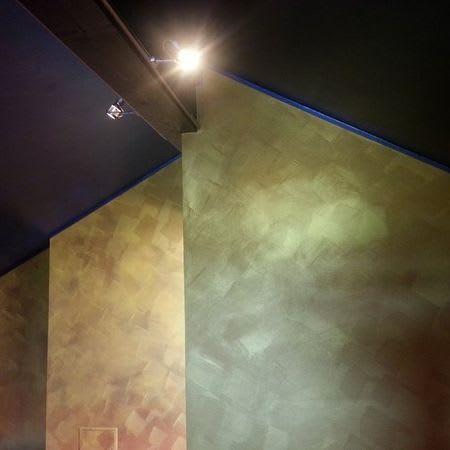 Malerarbeiten und Anstrich - Wir achten auf Sauberkeit und Sorgfalt