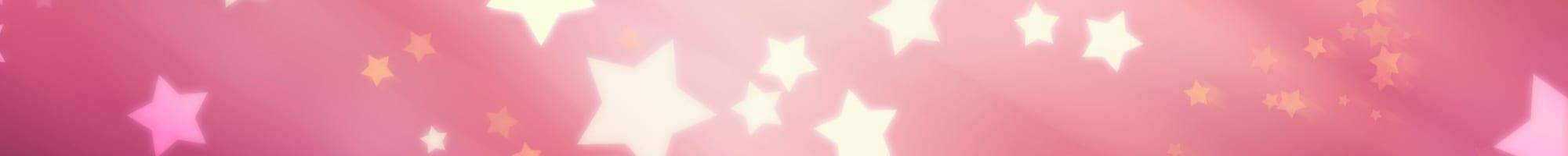Sterne in Angst und Panik