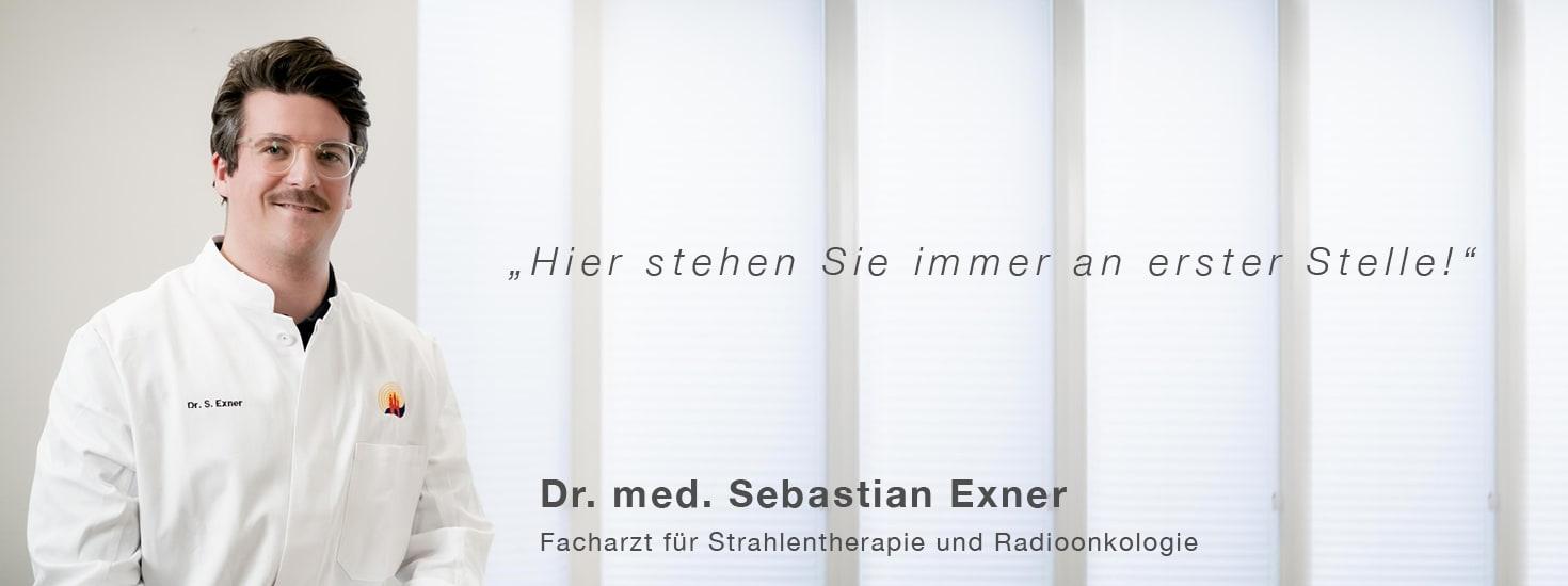 Sebastian Exner