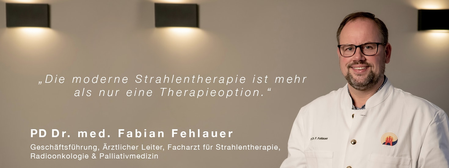Fabian Fehlhauer
