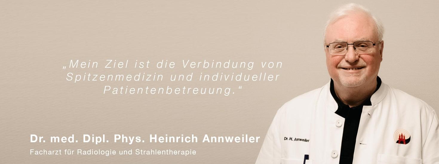 SZH_Heinrich_Annweiler Bild mit Text