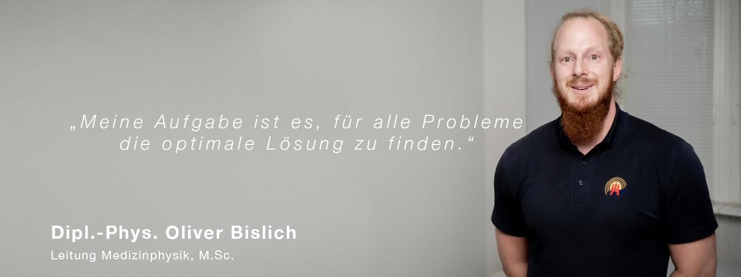 SZH_Oliver_Bislich Bild und Text