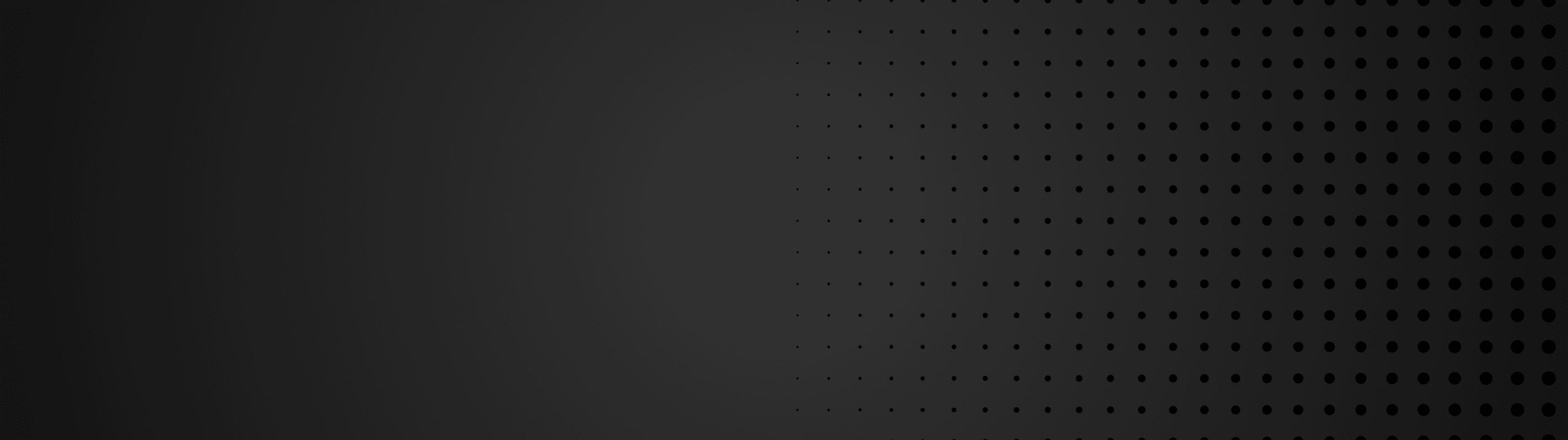 Titelbild Hintergrund dunkelgrau