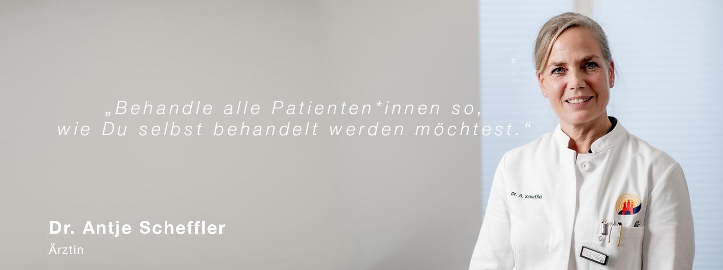 DR_Antje Scheffler