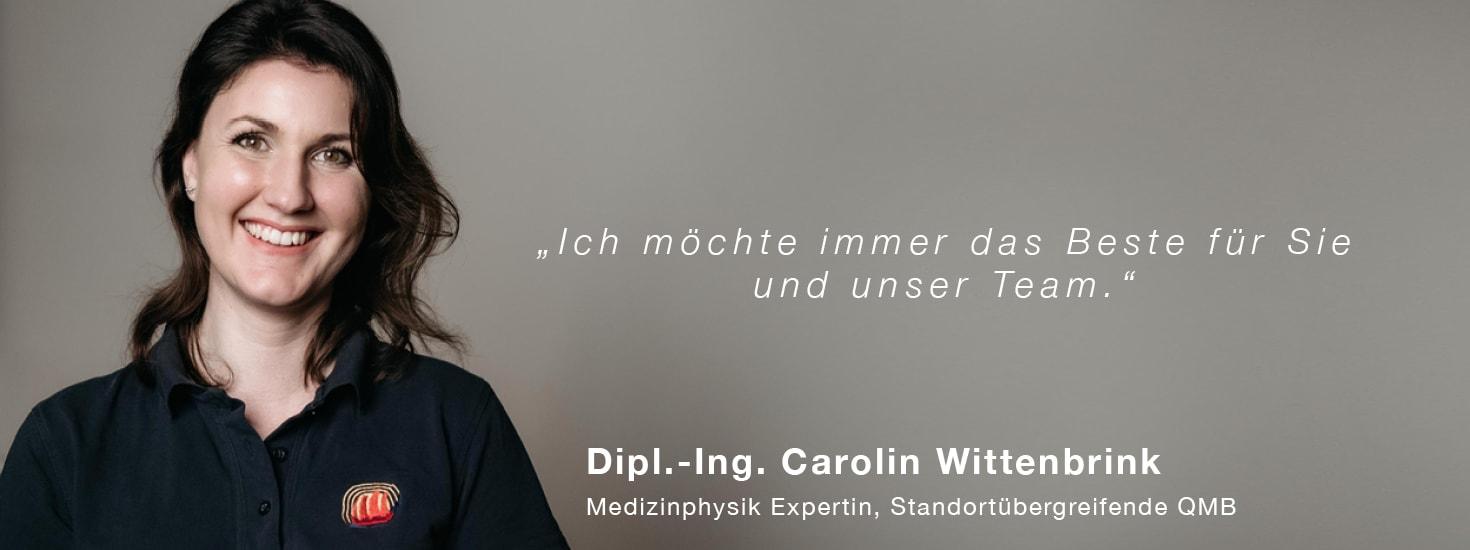 Dipl-Ing_Craolin Wittenbrink
